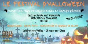 halloween-enfant-blois-vacances-activites